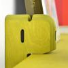 balda-madera-sostenible-amarilla-colgador-totem-utility-1200-accesorios-decoracion-sostenibles-ekohunters-fuzl