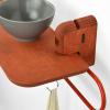 eco-friendly-wooden-red-shelve-hanger-totem-utility-600-eco-friendly-decor-accessories-ekohunters-fuzl