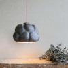 sustainable-grey-pendant-lamp-sensi-1-sustainable-lamps-ekohunters-crea-re-inspiring-changes