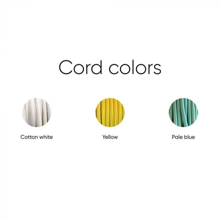 lampara-techo-papel-globe-turquesa-lamparas-ecologicas-ekohunters-crea-re-color-cables