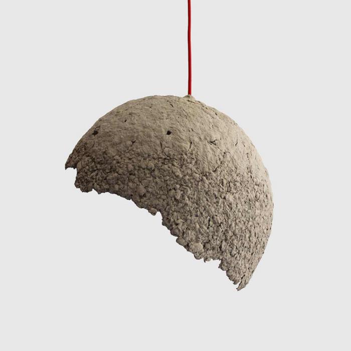 paper-pendant-lamp-globe-rustic-sustainable-lamps-ekohunters-crea-re-inspiring-changes