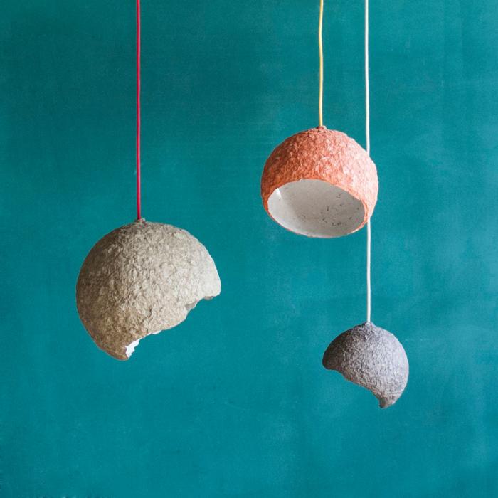 eco-friendly-paper-pendant-lamp-globe-nano-sustainable-lamps-ekohunters-crea-re-inspiring-changes