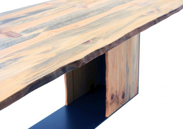 sustainable-castelo-cedar-wood-dinning-table-base-ekohunters-eco-friendly-furniture-vea-mobiliario