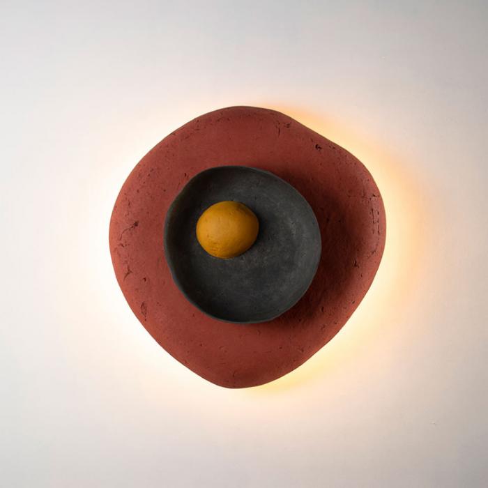 eco-friendly-wall-lamp-designer-ekohunters-crea-re-sustainable-lamps