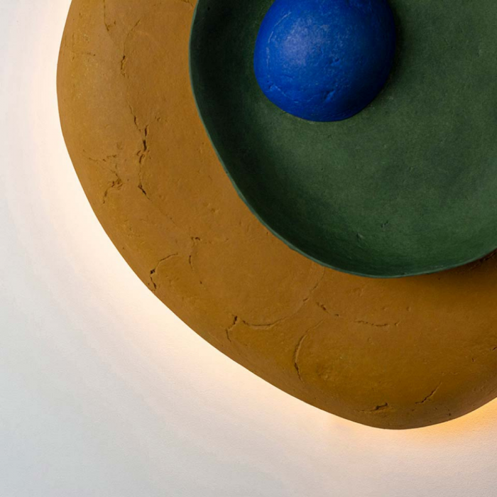 paper-wall-lamp-contemporary-ekohunters-crea-re-sustainable-lamps