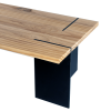 mesa-baja-auxiliar-madera-pino-timba-ekohunters-muebles-ecologicos-vea-mobiliario-mobiliario-sostenible