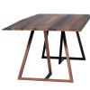 sustainable-Adoufe-bosse-cedar-wood-dinning-table-ekohunters-eco-friendly-furniture-vea-mobiliario
