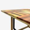 mesa-comedor-ecologica-madera-creba-ekohunters-muebles-ecologicos-vea-mobiliairio