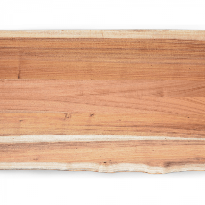 mesa-ecologica-baja-madera-acacia-ara-ekohunters-vea-mesas-sostenibles-mobiliario-ecologico