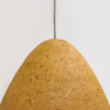 lampara-techo-papel-papel-arcilla-morphe-III-lamparas-ecologicas-ekohunters-crea-re
