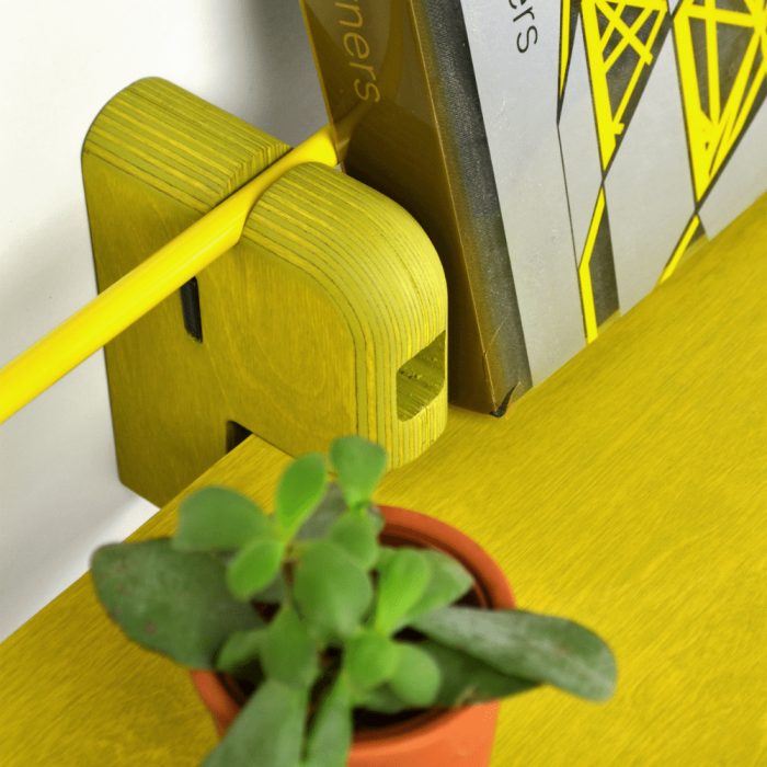 eco-friendly-wooden-yellow-shelve-totem-utility-1200-eco-friendly-decor-accessories-ekohunters-fuzl