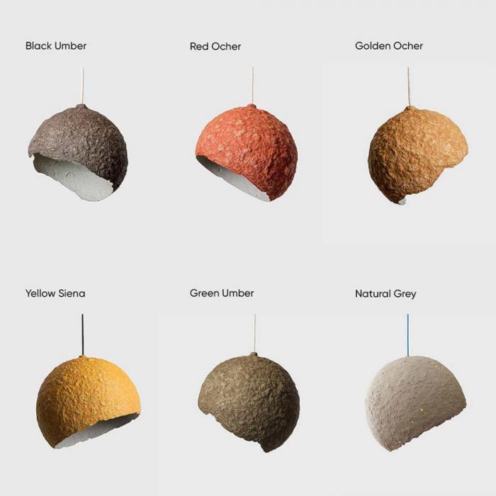 lampara-techo-papel-globe-nano-lamparas-ecologicas-ekohunters-crea-re-colores