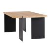 timba-pine-wood-low-table-ekohunters-eco-friendly-furniture-vea-mobiliario