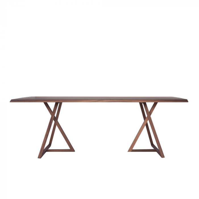 mesa-comedor-ecologica-madera-cedro-bosse-adoufe-ekohunters-mubles-ecologicos-vea-mobiliairio