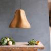 sustainable-paper-pendant-lamp-sensi-III-natural-siena-sustainable-lamps-ekohunters-crea-re-inspiring-changes