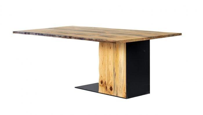 mesa-comedor-madera-cedro-castelo-ekohunters-muebles-ecologicos-vea-mobiliairio
