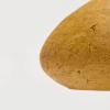 sustainable-paper-pendant-lamp-morphe-I-siena-sustainable-lamps-ekohunters-crea-re-inspiring-changes