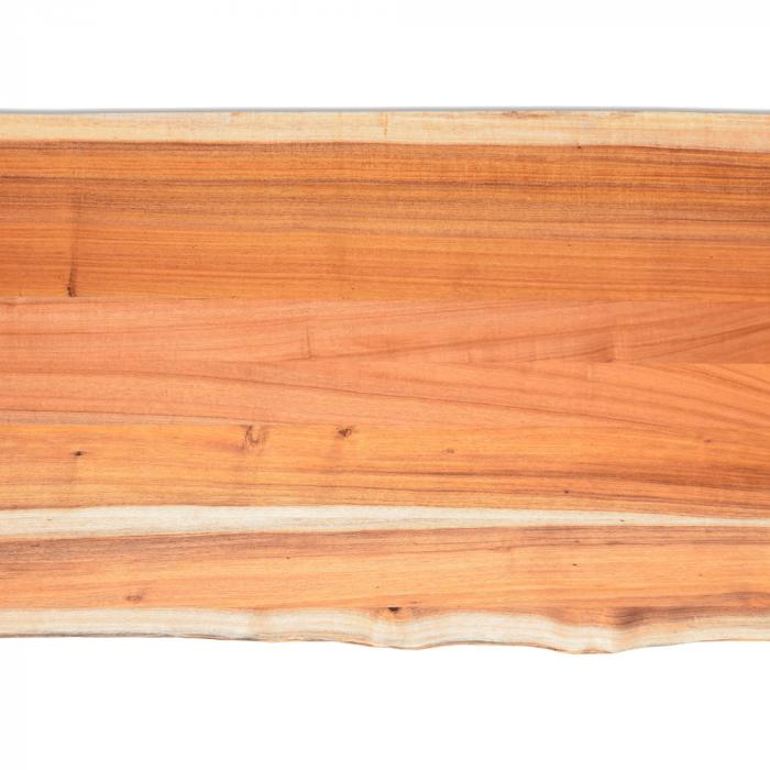 mesa-madera-acacia-ara-ekohunters-vea-mesas-sostenibles-mobiliario-ecologico