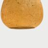 lampara-techo-papel-arcilla-morphe-III-lamparas-ecologicas-ekohunters-crea-re