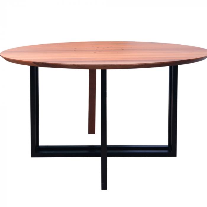mesa-comedor-redonda-madera-cedro-platel-ekohunters-muebles-ecologicos-vea-mobiliairio