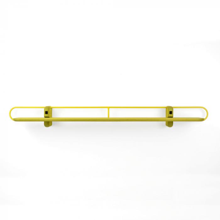 wooden-yellow-shelve-totem-utility-1200-eco-friendly-decor-accessories-ekohunters-fuzl