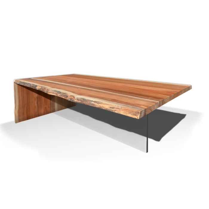sustainable-wooden-table-ara-ekohunters-vea-sustainable-tables-eco-friendly-furniture