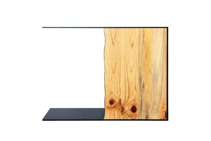 sustainable-castelo-cedar-wood-dinning-table-base-ekohunters-sustainable-furniture-vea-mobiliario