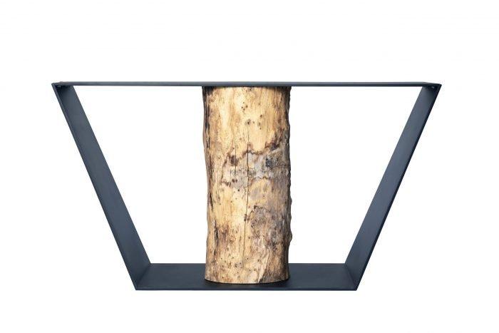 arbore-cedar-wood-dinning-table-base-ekohunters-eco-friendly-furniture-vea-mobiliario