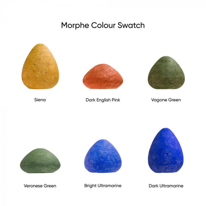morphe-I-pendant-lamp-cable-colours-ekohunters
