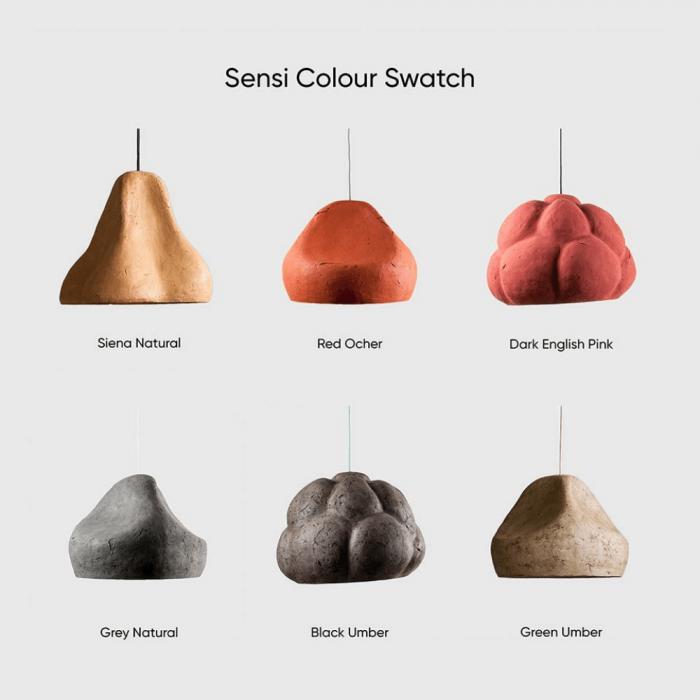 sensi-pendant-lamp-colour-options-ekohunters