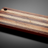 eco-friendly-scrap-l-wooden-cutting-board-ekohunters-likenwood-sustainable-kitchen-accessories