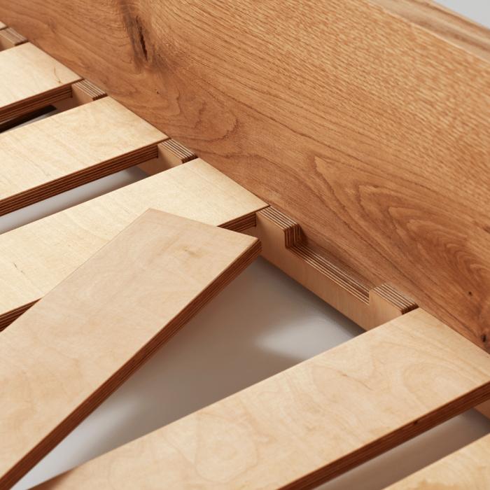 cama-baja-madera-maciza-ecologica-ekohunters-likenwood-mobiliario-sostenible
