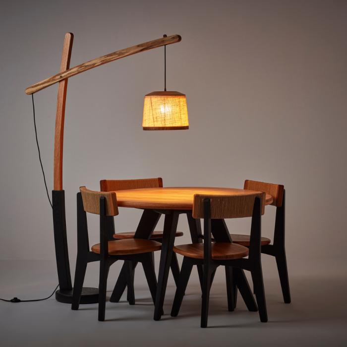 mesa-auxiliar-madera-tagoror-ekohunters