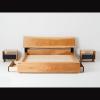 cama-madera-tjukurpa-ekohunters-liken-wood-mobiliario-ecologico