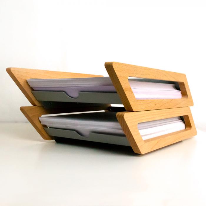 organizador-papeles-escritorio-z-ekohunters