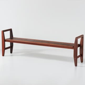 eco-friendly-aries-wooden-bench-ekohunters-likenwood-detail