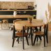 silla-madera-tagoror-ekohunters