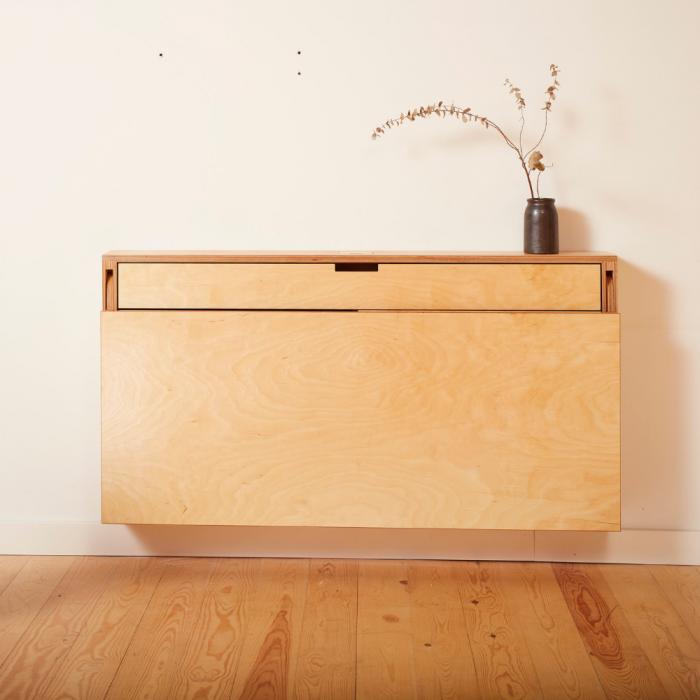 mesa-escritorio-compacto-folden-ekohunters