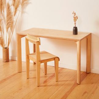 mesa-escritorio-berti-ekohunters