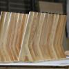 mesa-auxiliar-madera-dolmen-redonda-ekohunters-likenwood