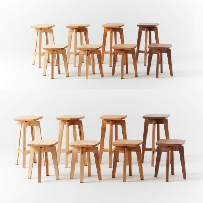 sustainable-raiz-wooden-stool-ekohunters-eco-friendly-furniture-4 units