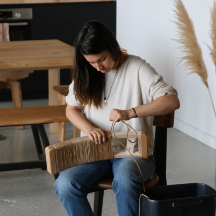 eco-friendly-tagoror-wooden-chair-ekohunters-likenwood-sustainable-furniture-production-detail