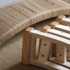 eco-friendly-tagoror-wooden-chair-ekohunters-likenwood-sustainable-furniture-raw-materials