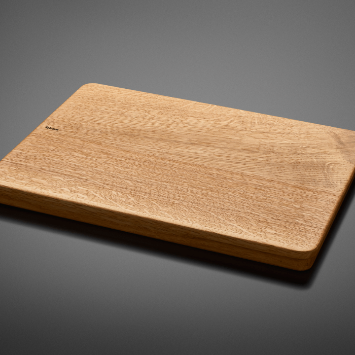 eco-friendly-wooden-cutting-board-ekohunters-sustainable-kitchen-accessories-likenwood