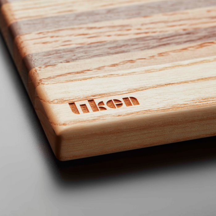 tabla-de-cortar-de-madera-scrap-l-ekohunters-likenwood-accesorios-cocina-ecologicos
