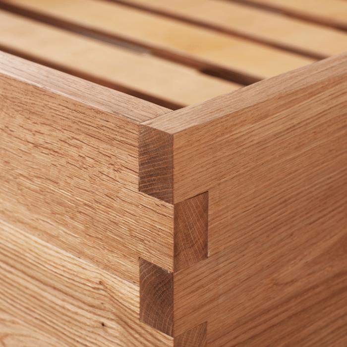 eco-friendly-low-solid-wood-bed-ekohunters-likenwood-sustainable-furniture