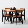 mesa-auxiliar-madera-tagoror-ekohunters-likenwood