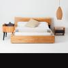 tjukurpa-oak-wood-bed-drawers-ekohunters-liken-wood-eco-friendly-furniture