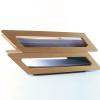 wooden-paper-tray-desk-organizer-ekohunters