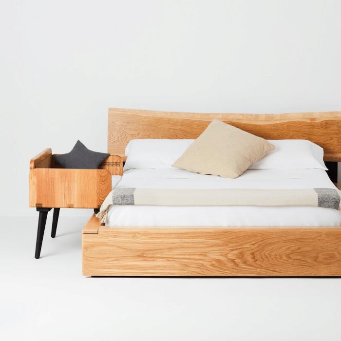 cama-colecho-infantil-madera-ekohunters-liken-wood-muebles-infantiles-ecologicos